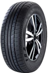 TOMKET 215/65 R16 Snowroad SUV 3 M+S 3PMSF TOMKET 98H