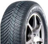 LINGLONG 165/70 R13 Greenmax All Season 0 LINGLONG 79T