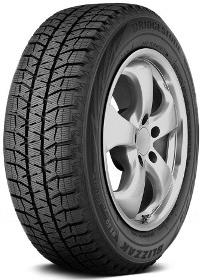 Bridgestone 215/55 R16 XL BLIZZAK WS80 0 Bridgestone 97H