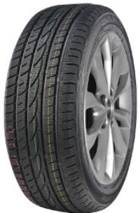 ROYALBLACK 195/65 R15  Royal Winter 0 ROYALBLACK 91H