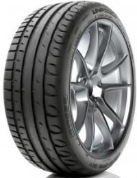 Tigar 225/50 R17 XL Ultra High Performance 0 Tigar 98V
