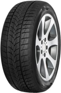 Imperial 225/50 R17 Snowdragon UHP +S M+S 3PMSF Imperial 94H