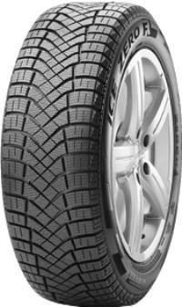 Pirelli 215/55 R16 XL Ice Zero M+S 3PMSF 0 Pirelli 97T