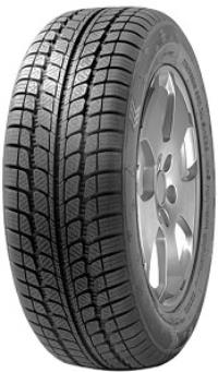 Fortuna 225/60 R17 Winter SUV 0 Fortuna 99H