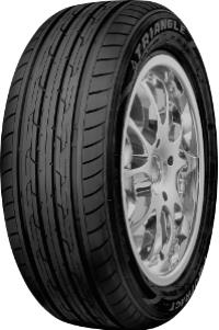 Triangle 185/65 R14 Protract TE-301 0 Triangle 86H