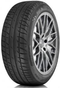 Tigar 205/60 R16 XL High Performance 0 Tigar 96V
