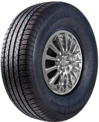 POWERTRAC 215/65 R17 Cityrover BSW POWERTRAC 99H