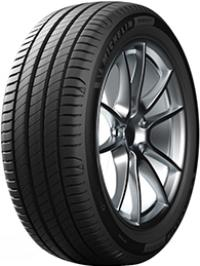 Michelin 225/55 R16 FSL Primacy 4 0 Michelin 95V
