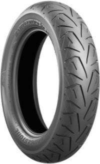 Bridgestone 240/40 R18 BATTLECRUISE H50 REAR M/C 0 Bridgestone 79V