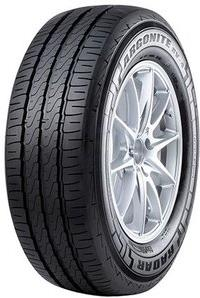 Radar 155/70 R12  Argonite RV-4 0 Radar 104/102N 102/102