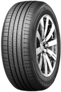 Roadstone 155/70 R13 Eurovis HP 02 0 Roadstone 75T