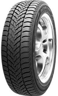CST 215/60 R16 XL Medallion All Season ACP1 M+S 3PMSF 0 CST 99V