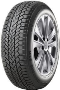 Giti Tire 215/65 R16  Winter W1 0 Giti Tire 98H