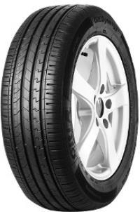 Giti Tire 175/65 R15 XL Synergy E1 0 Giti Tire 88H