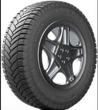 Michelin 215/60 R16 C Agilis Crossclimate 3PMSF 0 Michelin 103/101T 101/101