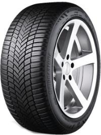 Bridgestone 205/60 R16 XL Weather Control A005 M+S 3PMSF 0 Bridgestone 96W