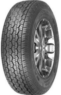 Triangle 195/65 R15 C TR652 0 Triangle 98/96T 96/96 6 PR