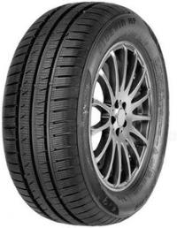 SUPERIA 205/70 R15 Bluewin SUV 0 SUPERIA 96T