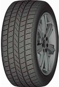 WINDFORCE 205/60 R16 XL Catchfors A/S 3PMSF 0 WINDFORCE 96H
