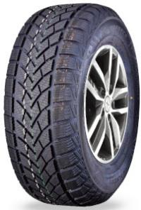 WINDFORCE 205/55 R16  Snowblazer M+S 3PMSF 0 WINDFORCE 91H