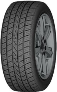 POWERTRAC 165/70 R14  Powermarch A/S 3PMSF M+S 0 POWERTRAC 81H