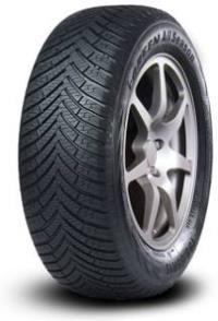 LEAO 215/60 R17 XL i-Green All Season 3PMSF M+S 0 LEAO 100V