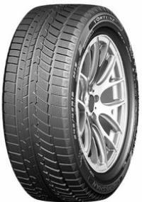 FORTUNE 225/55 R16 XL FSR 901 0 FORTUNE 99V