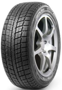 LINGLONG 245/45 R17 Green-Max Winter Ice I-15 SUV M+S 3PMSF 0 LINGLONG 95T