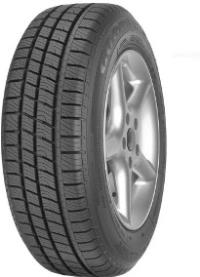 Goodyear 225/75 R16 C Vector 4Seasons Cargo M+S 3PMSF 0 Goodyear 120/121R 121/121 12 PR