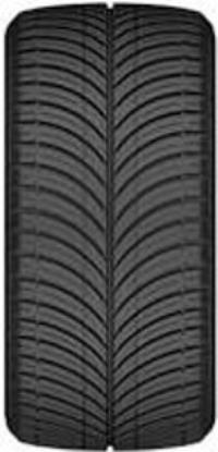 UNIGRIP 235/55 R18 XL Lateral Force 4S M+S 3PMSF 0 UNIGRIP 100W