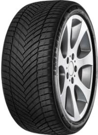 Imperial 145/70 R13  All Season Driver 0 Imperial 71T