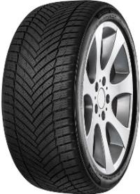 Tristar 145/80 R13 XL All Season Power M+S 3PMSF 0 Tristar 79T
