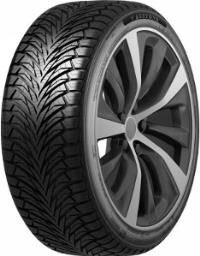 Austone 215/65 R16 3PMSF ALL SEASON SP-401 0 Austone 98H