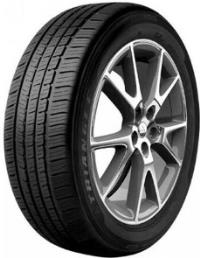 Triangle 215/55 R16 XL Advantex TC101 0 Triangle 97W