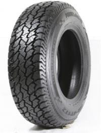 MIRAGE 215/75 R15  MR-AT172 0 MIRAGE 100S
