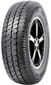 MIRAGE 175/70 R14 MR-200 0 MIRAGE 93/95S 95/95 6 PR