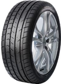 GOLDLINE 225/55 R16 XL IGL910 0 GOLDLINE 99V