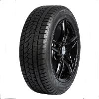 GOLDLINE 175/65 R15  Winter GLW 1 M+S 0 GOLDLINE 84T