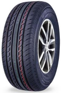 WINDFORCE 185/60 R14  Catchfors PCR 0 WINDFORCE 82H