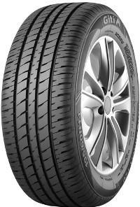 Giti Tire 175/65 R14 BSW GITICOMFORT T20 0 Giti Tire 82H