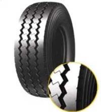 Michelin 205/55 R16 SX MXX3 N2  Michelin 91Z