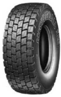 Michelin 305/70 R22,5  XDE 2+  Michelin 152/148L 150/147