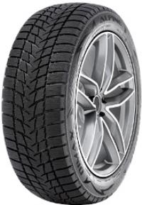 Radar 185/65 R15  Dimax Alpine 0 Radar 88T