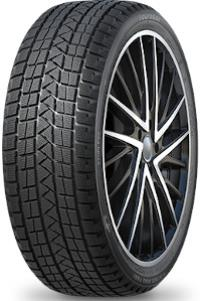 TOURADOR 215/70 R16  Winter Pro TSS1 0 TOURADOR 100T