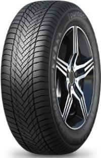 TOURADOR 175/65 R14 3PMSF WINTER PRO TS1 0 TOURADOR 82T