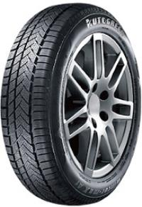 autogreen 215/60 R16 XL Winter-Max A1 WL5 0 autogreen 99H