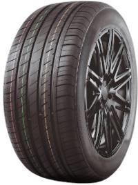 Technic Tyre Runderneuert 225/55 R17 XL Four 0 Technic Tyre Runderneuert 101W
