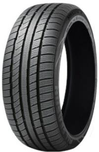 MIRAGE 185/55 R14  MR-762 AS 3PMSF 0 MIRAGE 80H