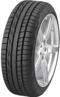 EP-Tyre 215/60 R16  Accelera X-Grip N 0 EP-Tyre 95H