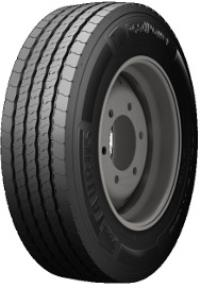 Taurus 205/75 R17,5 3PMSF ROAD POWER S 0 Taurus 122/124M 124/124